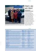 PDF öffnen - Wien Holding - Seite 7