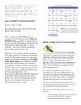 International Head Quarters - Fourth Episcopal District - Page 4