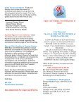 International Head Quarters - Fourth Episcopal District - Page 7
