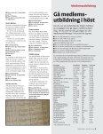 Fördelare 7 (studiefördelare) - IF Metall - Page 3