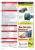 Nr. 392 · Juni 2011 WINDISCHGARSTNER ... - WIKU-Homepage - Seite 2