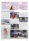 Nr. 392 · Juni 2011 WINDISCHGARSTNER ... - WIKU-Homepage - Seite 3