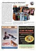 Nr. 392 · Juni 2011 WINDISCHGARSTNER ... - WIKU-Homepage - Seite 4