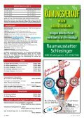 Nr. 393 · Juli 2011 WINDISCHGARSTNER ... - WIKU-Homepage - Seite 2