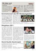 Nr. 393 · Juli 2011 WINDISCHGARSTNER ... - WIKU-Homepage - Seite 3