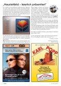 Nr. 393 · Juli 2011 WINDISCHGARSTNER ... - WIKU-Homepage - Seite 4