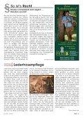 Nr. 393 · Juli 2011 WINDISCHGARSTNER ... - WIKU-Homepage - Seite 5