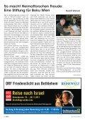 Nr. 393 · Juli 2011 WINDISCHGARSTNER ... - WIKU-Homepage - Seite 6
