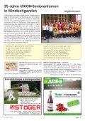 Nr. 393 · Juli 2011 WINDISCHGARSTNER ... - WIKU-Homepage - Seite 7