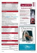 Nr. 391 · Mai 2011 WINDISCHGARSTNER ... - WIKU-Homepage - Seite 2