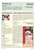 Nr. 391 · Mai 2011 WINDISCHGARSTNER ... - WIKU-Homepage - Seite 3