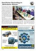 Nr. 391 · Mai 2011 WINDISCHGARSTNER ... - WIKU-Homepage - Seite 4