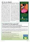 Nr. 391 · Mai 2011 WINDISCHGARSTNER ... - WIKU-Homepage - Seite 5