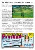 Nr. 391 · Mai 2011 WINDISCHGARSTNER ... - WIKU-Homepage - Seite 6