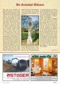 Nr. 391 · Mai 2011 WINDISCHGARSTNER ... - WIKU-Homepage - Seite 7