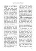 Lebendige Meridiane von Wilfried Rappenecker - Shiatsu-Netz - Page 3