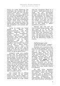Lebendige Meridiane von Wilfried Rappenecker - Shiatsu-Netz - Page 4