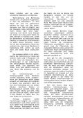 Lebendige Meridiane von Wilfried Rappenecker - Shiatsu-Netz - Page 5