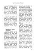 Lebendige Meridiane von Wilfried Rappenecker - Shiatsu-Netz - Page 6