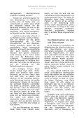 Lebendige Meridiane von Wilfried Rappenecker - Shiatsu-Netz - Page 7