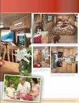 The Enthusiast's RV - Rvguidebook.com - Page 7