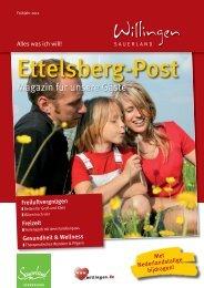 Download Ausgabe Frühjahr 2012 als PDF - Willingen