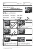 Kochen & Druckgaren - Seite 7