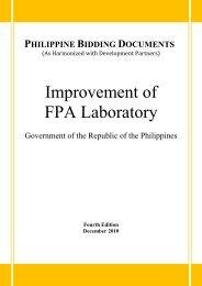 List of Fully Registered Fertilizer - Fertilizer and Pesticide