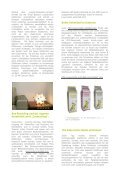 Bulbs Unlimited Das Bulbs - Seite 2