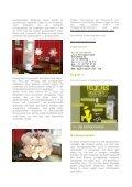 Bulbs Unlimited Das Bulbs - Seite 3