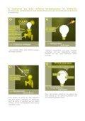 Bulbs Unlimited Das Bulbs - Seite 4