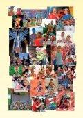 Produkt Katalog 2010.qxd (Page 2) - Page 2
