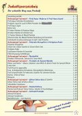 Produkt Katalog 2010.qxd (Page 2) - Page 3