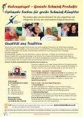 Produkt Katalog 2010.qxd (Page 2) - Page 4