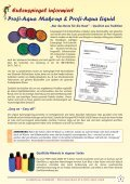 Produkt Katalog 2010.qxd (Page 2) - Page 5