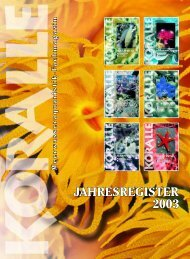 Untitled - Natur und Tier - Verlag GmbH