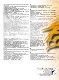 Untitled - Natur und Tier - Verlag GmbH - Page 6