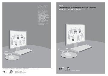 Tutor Induction Programme-EN.pdf - Ning