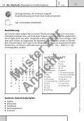 55 Methoden Wirtschaft - Page 3