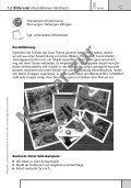 55 Methoden Wirtschaft - Page 4