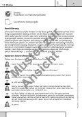 55 Methoden Wirtschaft - Page 5