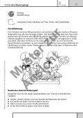55 Methoden Wirtschaft - Page 6