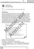 55 Methoden Wirtschaft - Page 7