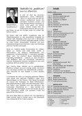 2-2006 - Stadt Wilhelmshaven - Seite 2