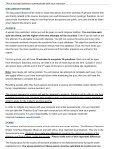 Syllabus - Department of Religious Studies - Page 3