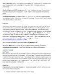 Syllabus - Department of Religious Studies - Page 5