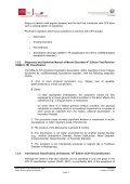 Chronic Fatigue Syndrome - Welfare.ie - Page 6