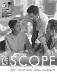 scope-jan2008 - ASQ Orange Empire