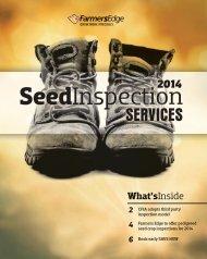 SeedInspectionBooklet_PRINT4 final reduced 2