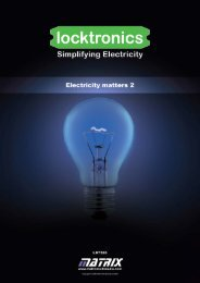Electricity-magnetism-and-materi... - Terco